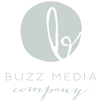 buzz media company - documentary films